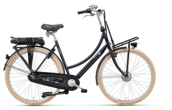 Zadar Bike