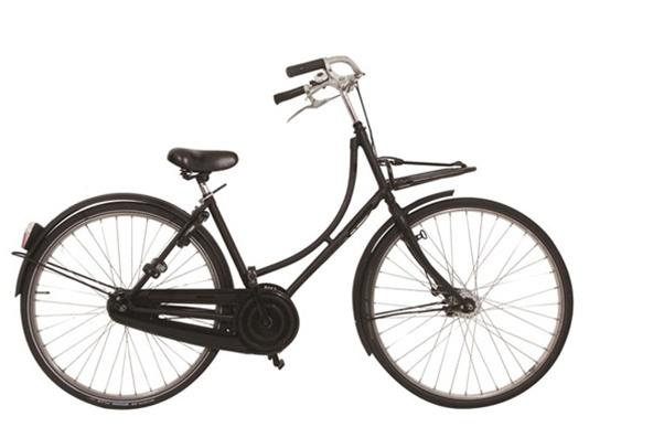 Zadar Bike Handbrake