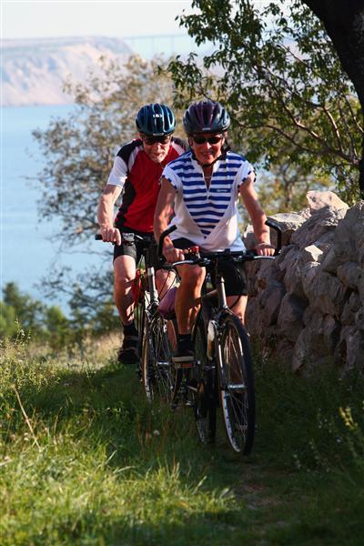 Rent A Bike Zadar