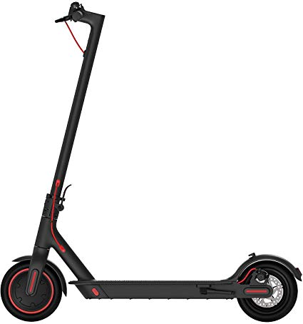 Rent Electric Scooter Zadar